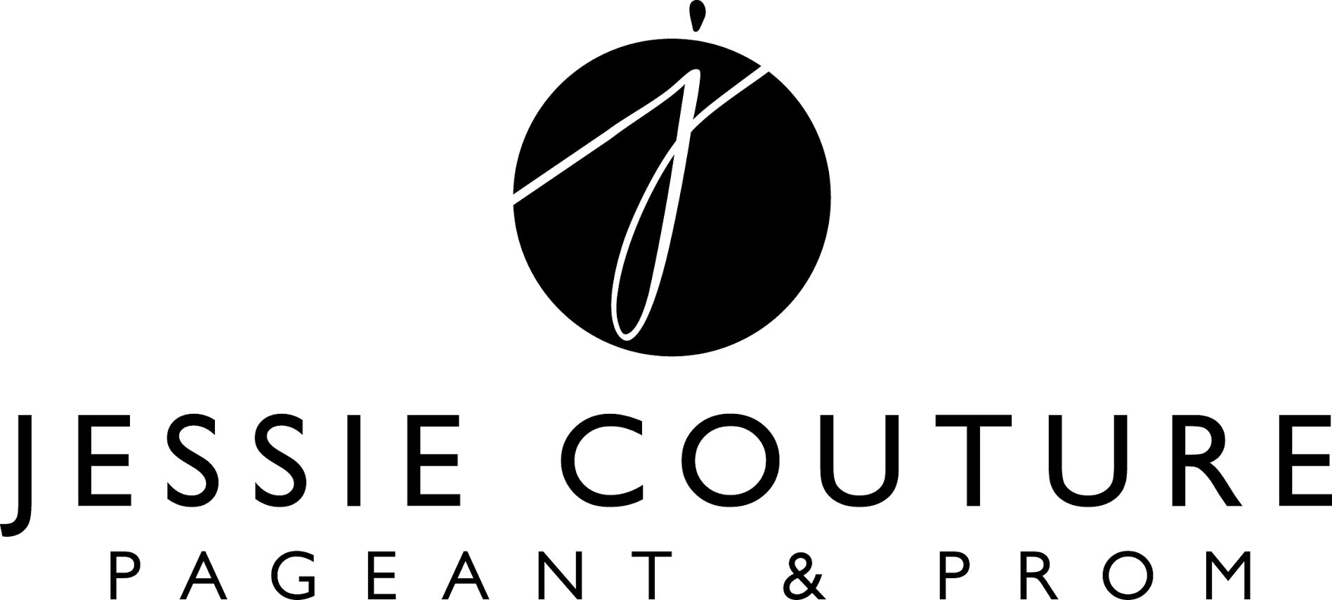 Jessie Couture Store